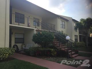 Residential Property for sale in Willow Spring, Orlando, FL, 32804