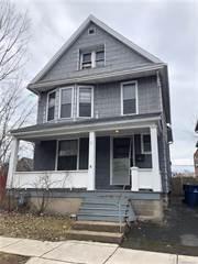 Single Family for sale in 21 Arnold Street, Buffalo, NY, 14213