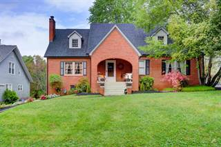 Single Family for sale in 5311 Jacksboro Pike, Knoxville, TN, 37918