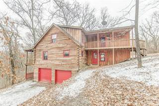Single Family for sale in 2348 Sparrow Creek Lane, East Carondelet, IL, 62240