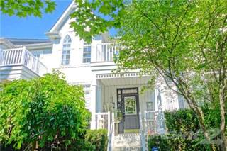 Townhouse for sale in 3 Colty Drive, Markham, Ontario