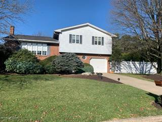 Single Family for sale in 124 Hilltop Road, Hazleton, PA, 18201