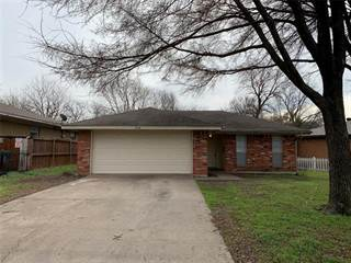 Single Family for sale in 314 Royal Avenue, Duncanville, TX, 75137