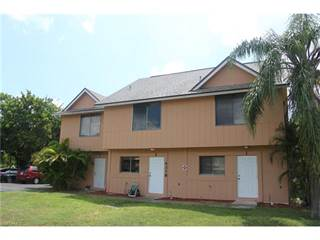 Townhouse for sale in 4318 SE 5th AVE B2, Cape Coral, FL, 33904