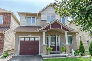 Single Family for sale in 605 Paul Metivier, Ottawa, Ontario