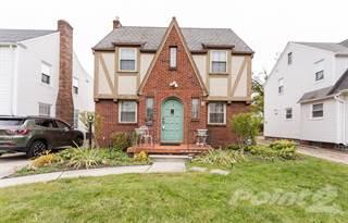 Residential Property for sale in 3820 Elmhurst Road, Toledo, OH, 43613