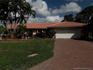 Single Family for sale in 2633 Clipper Way, Naples, FL, 34104