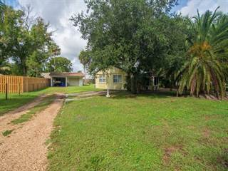 Single Family for sale in 1595 32nd Avenue, Vero Beach, FL, 32960