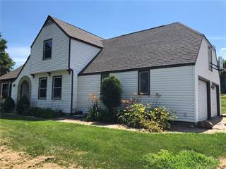 Single Family for sale in 207 N Dubuque Street, Anamosa, IA, 52205