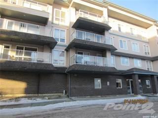 Condo for sale in 2341 Windsor Park ROAD 114, Regina, Saskatchewan