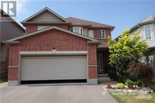 Single Family for sale in 6 BANFFSHIRE Street, Kitchener, Ontario