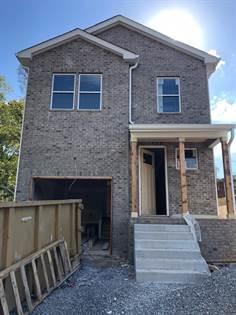 Residential Property for sale in 6521A Premier Dr, Nashville, TN, 37209