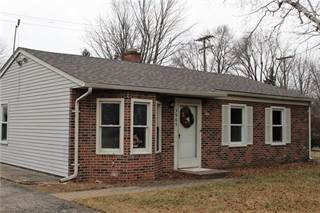 Single Family for sale in 3965 QUEENSBURY Road, Orion Township, MI, 48359