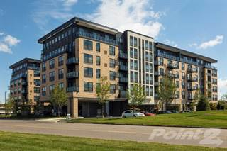 Apartment for rent in Residences at 1700, Minnetonka, MN, 55305