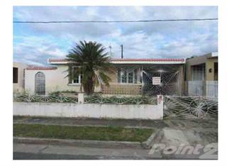 Residential Property for sale in Urb. Monserrate, Salinas, PR