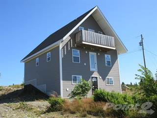 Residential Property for sale in 12 Youden Place, Cupids, Newfoundland and Labrador