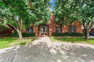 Single Family for sale in 3828 Oxbow Creek Lane, Plano, TX, 75074