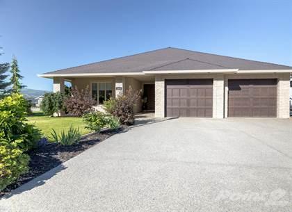 Residential Property for sale in 2408 Lago Vista Street, Kelowna, British Columbia, V1P 1R9