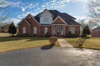 Single Family for sale in 1545 Aquarius Way, Bowling Green, KY, 42104