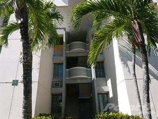 Condo for sale in Manati Villas de Manati, Tierras Nuevas Saliente, PR, 00674