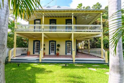 Residential Property for sale in 1013 South Street, Key West, FL, 33040