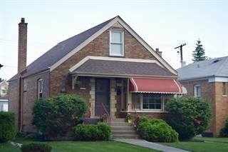 Single Family for sale in 5325 South Lawndale Avenue, Chicago, IL, 60632