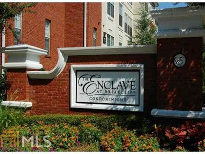 Residential Property for rent in 3304 Westchester Ridge, Atlanta, GA, 30329