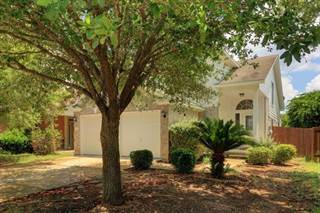 Single Family for sale in 14409 Lilley Brook CV, Austin, TX, 78717