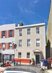 Townhouse for sale in 263 23rd street, Brooklyn, NY, 11215