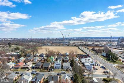 Farm And Agriculture for sale in 901-925 ORME ST S, Arlington, VA, 22204