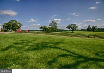 Farm And Agriculture for sale in 40 RETREAT ROAD, Southampton, NJ, 08088
