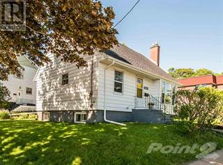 Single Family for sale in 6239 Lady Hammond Road, Halifax, Nova Scotia