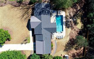Single Family for sale in 50 Michelle Circle, Atlanta, GA, 30342