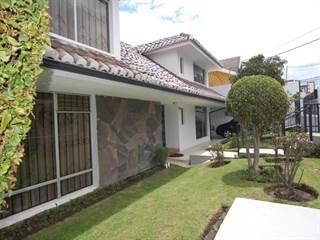 Residential Property for sale in N57-171 Servellon Urbina, Kennedy, Pichincha
