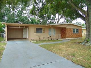 Single Family for sale in 2702 W HEITER STREET, Tampa, FL, 33607