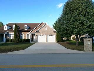 Townhouse for sale in 29 Broadleaf Place 2, Crossville, TN, 38555