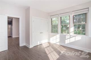 Apartment for rent in Sedgwick Gardens - 1 Bedroom #7 - New, Washington, DC, 20008