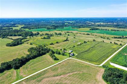 Farm And Agriculture for sale in 20449 Pike 302, Bowling Green, MO, 63334