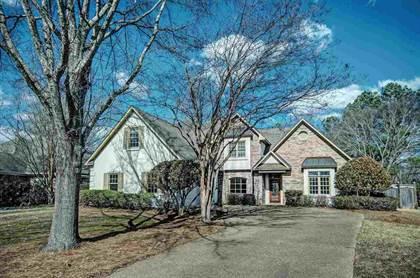 Residential for sale in 211 HILLSIDE ST, Ridgeland, MS, 39157