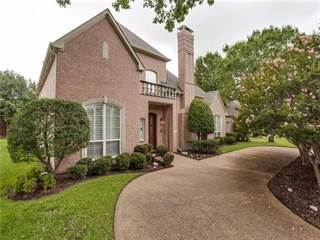 Single Family for sale in 3113 Monette Lane, Plano, TX, 75025