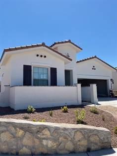 Residential Property for sale in 7410 Cimarron Gap Drive, El Paso, TX, 79911