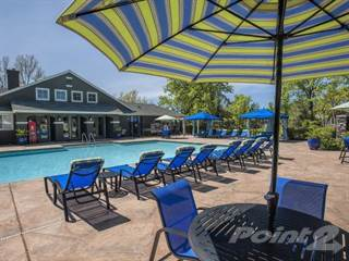 Apartment for rent in THE PRESERVE AT CREEKSIDE - The Oak, Roseville, CA, 95678