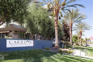 Apartment for rent in Carillon, Los Angeles, CA, 91367