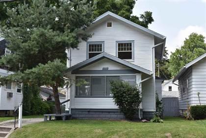 Residential Property for sale in 332 W Darrow Avenue, Fort Wayne, IN, 46807
