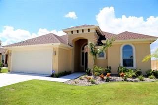 Single Family for sale in 28 Bethpage Drive, Laguna Vista, TX, 78578