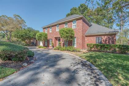 Residential for sale in 1114 April Waters Drive, Montgomery, TX, 77356