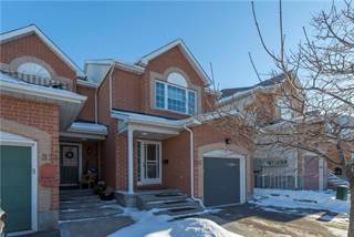 Single Family for sale in 311 SOUTHCREST PRIVATE, Ottawa, Ontario
