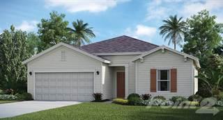 Single Family for sale in 5494 Preston Bentley Dr, Jacksonville, FL, 32218