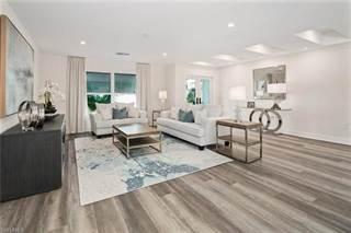 Single Family for sale in 4826 West BLVD, Naples, FL, 34103