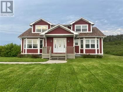 Multi-family Home for sale in 219 Confederation Drive, Bonavista, Newfoundland and Labrador, A0C1B0